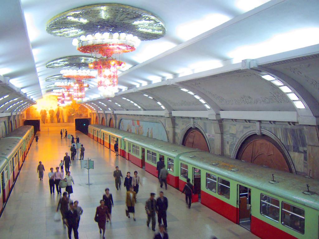 Pyongyang_Metro2
