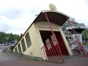 ingresso-metro-francoforte