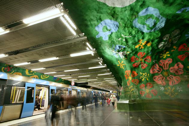 metro-stoccolma2