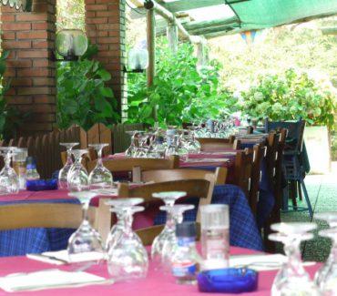 ristoranti isola d elba