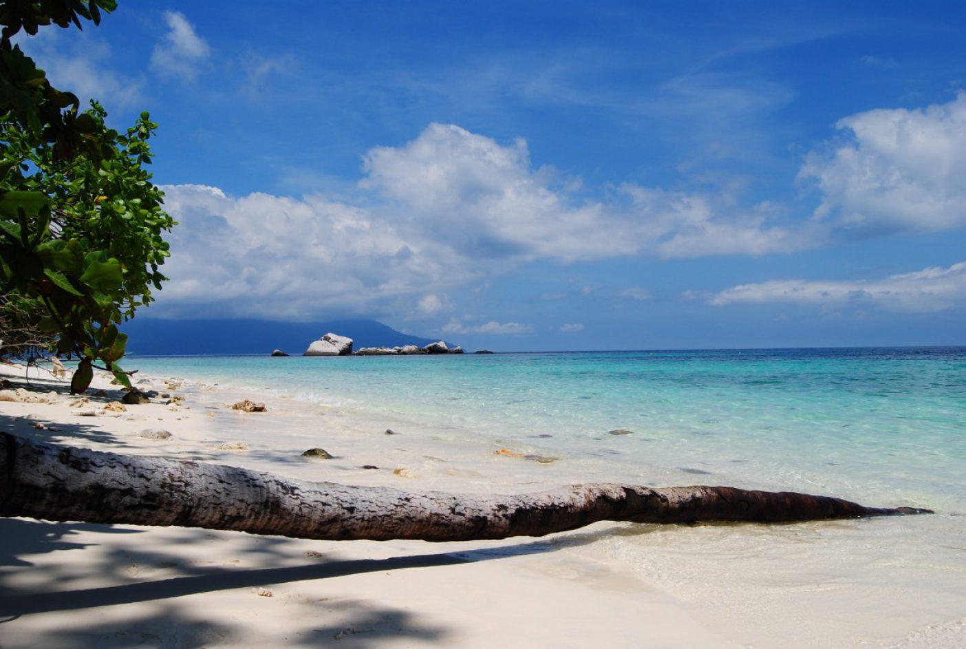 Viaggi di nozze in malesia viaggiamente for Luogo di nozze con cabine