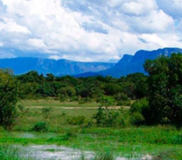 sudafrica turismo kruger canyon