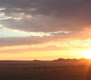 viaggi africa namibia