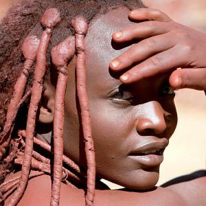 offerte viaggi africa