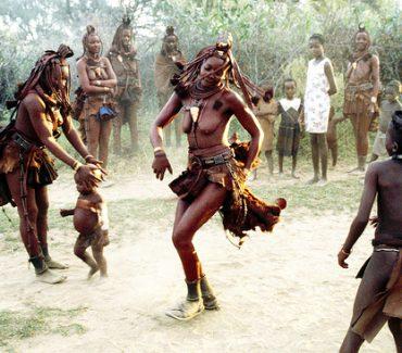 Offerte viaggi in Africa