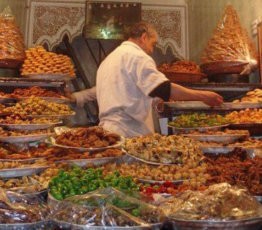sudafrica viaggi specialita culinarie