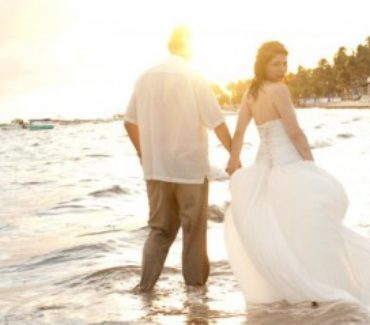 viaggi di nozze sudafrica
