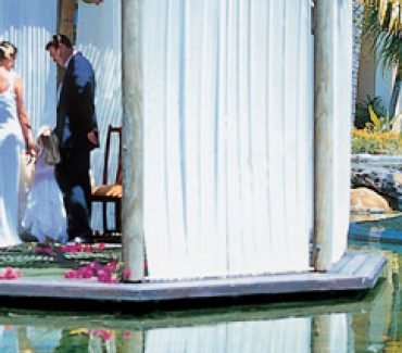 viaggi di nozze sud africa