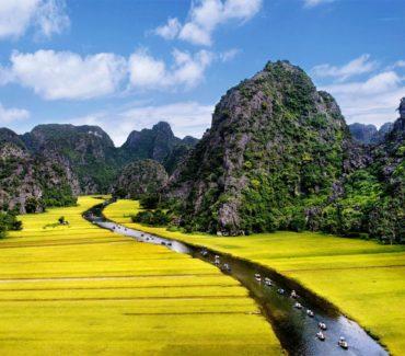 viaggi vietnam